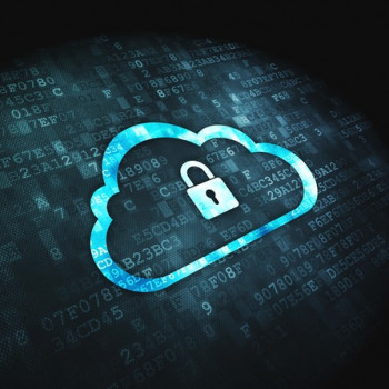 networking-concept-cloud-whis-padlock-on-digital-background-xs.jpg